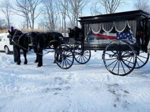 funeral-winter